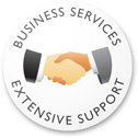 LSP.net Business Services